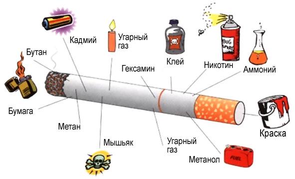 http://krasota-women.ucoz.ru/_ph/11/132066862.jpg